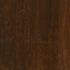 hardwood-2-img