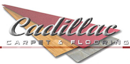 Cadillac Carpet