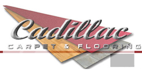 logo homepage
