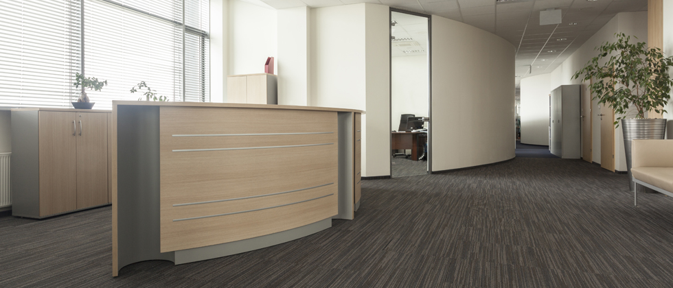 Cadillac Carpet Amp Flooring Commercial Amp Residential